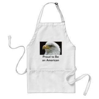 Cooking With Pride Adult Apron