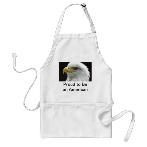 Cooking With Pride Aprons
