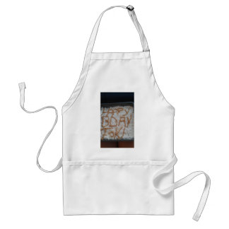 cooking with toki adult apron