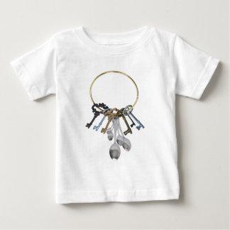 CookingUpSecrets070209 Baby T-Shirt