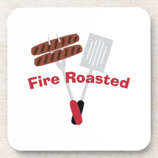 Cookout_Fire Roasted Coaster