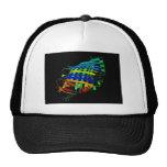 cool1-Molscript Hats
