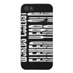 Cool 11th Birthdays Worlds Coolest Eleven Year Old iPhone 5 Cover