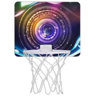 Cool 1 Mini Basketball Hoops