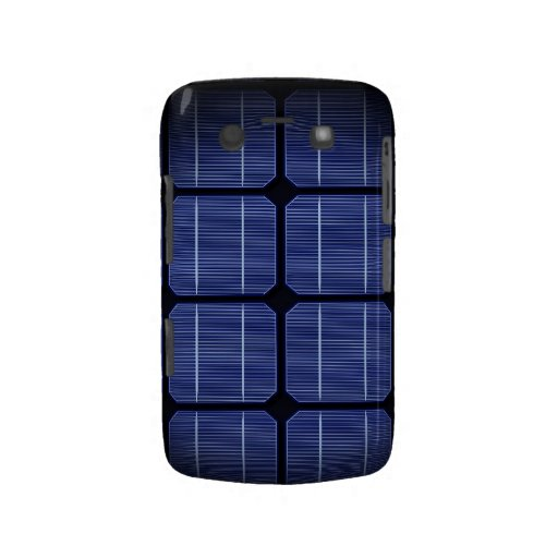 Cool 3d solar panel modern stylish design iphone 4 case for Solar panel blueprint