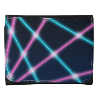 80s Wallets #1: cool 80s laser light show background retro neon wallet ra3ccdb15b9e aae0bcc35b ivwl8 8byvr 324