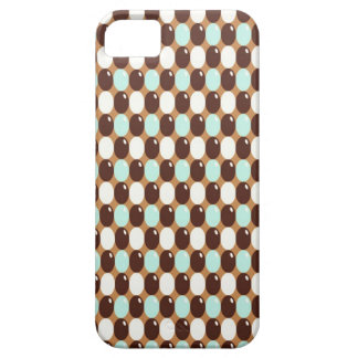 Cool  abstract chocolate  mint  candy iPhone case iPhone 5 Cover