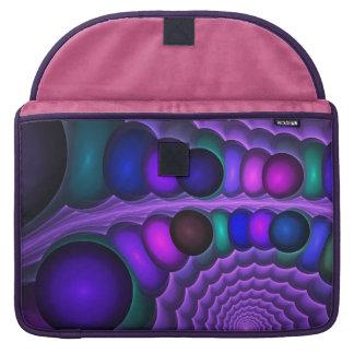 "Cool abstract MacBook Pro 15"" Sleeve MacBook Pro Sleeves"