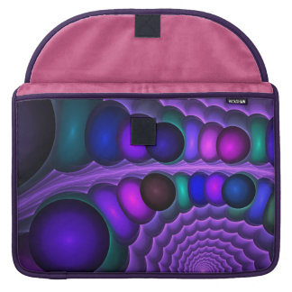 """Cool abstract MacBook Pro 15"""" Sleeve Sleeve For MacBooks"""