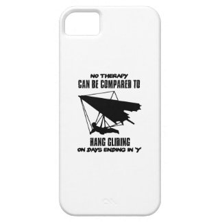 cool and trending Hang gliding DESIGNS iPhone SE/5/5s Case