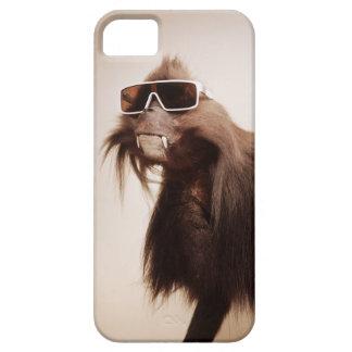 Cool animals in sunglasses. iPhone 5 cases