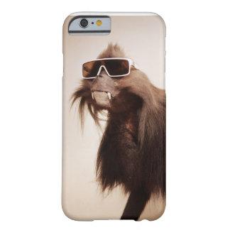 Cool animals in sunglasses. iPhone 6 case