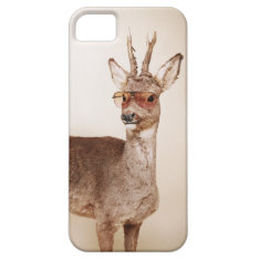 Cool Animals In Sunglasses. Iphone Se/5/5s Case at Zazzle
