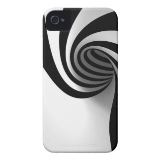 Cool Art  iPhone Cases vol 11 iPhone 4 Cover