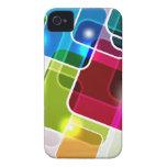 Cool Art  iPhone Cases vol 33 iPhone 4 Case-Mate Case