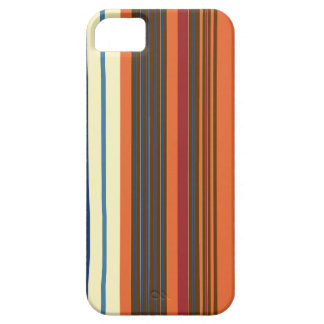 Cool Art  iPhone Cases vol 42 iPhone 5 Cover