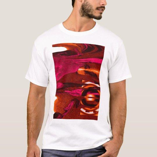 Cool Art T-Shirt