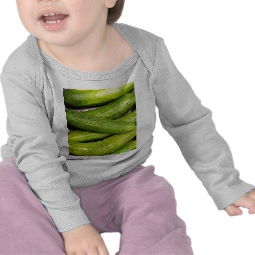 cool As A cucumber T Shirt