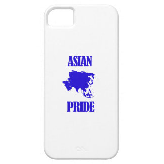 Cool Asian designs iPhone SE/5/5s Case