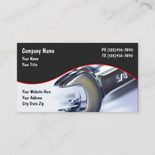 Automotive business cards 2400 automotive business card templates cool automotive theme business card reheart Gallery