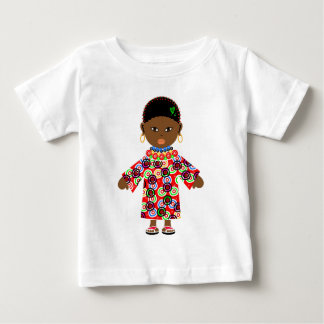Cool Baby ! Baby T-Shirt