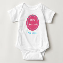 Cool Baby Clothes Custom Onsies Baby Bodysuit