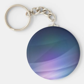 cool-background_006 keychain