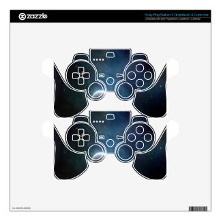 cool-background_011.jpg PS3 controller decal