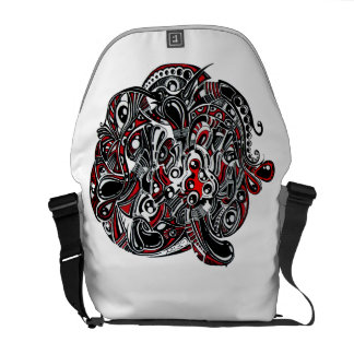 Cool Bag  Design by Gery Sher:new release for 2012