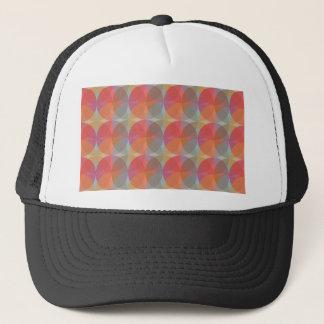 Cool Balls Trucker Hat