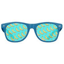 0f06e9f9e01 Best Sunglasses    Custom Gifts Maker    Gifts Ideas