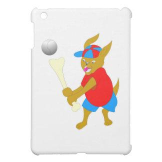 Cool Baseball kids Items Case For The iPad Mini
