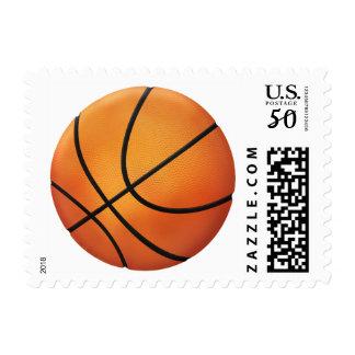 Cool Basketball | Sport Gift Postage