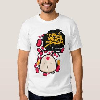 Cool Bean$! Tee Shirt