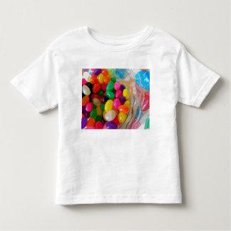 Cool Beans Toddler T-shirt