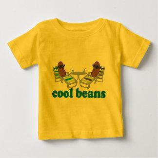 Cool Beans Tshirts