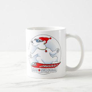 Cool Bear Mug