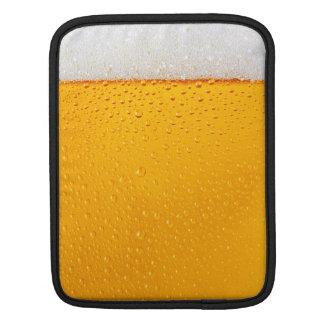 Cool Beer #2 iPad / iPad 2 Sleeve Cover Sleeves For iPads