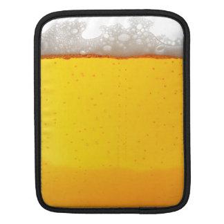 Cool Beer #3 iPad / iPad 2 Sleeve Cover