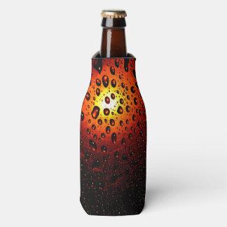 Cool Beer Bottle Cooler