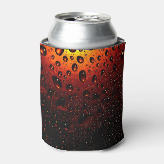 Cool Beer Can Cooler