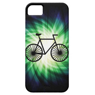 Cool Bicycle iPhone SE/5/5s Case