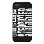 Cool Birthdays Parties Coolest Stepsister Cover For iPhone 5
