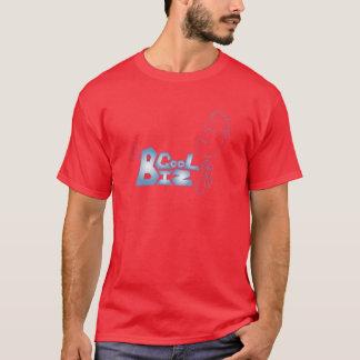 Cool Biz T-Shirt