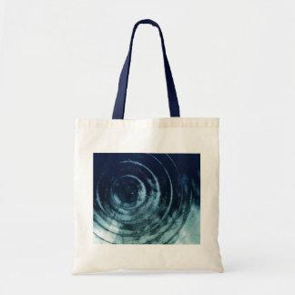 Cool Blue Bag