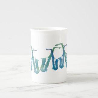 Cool Tea Cups Zazzle