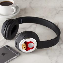 cool bluetooth headphones