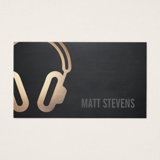 Music business cards gidiyedformapolitica music business cards fbccfo Gallery