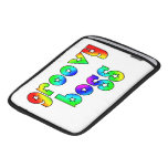 Cool Bosses Office Christmas Parties : Groovy Boss Sleeve For iPads