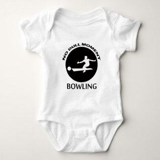 Cool BOWLING designs Shirt